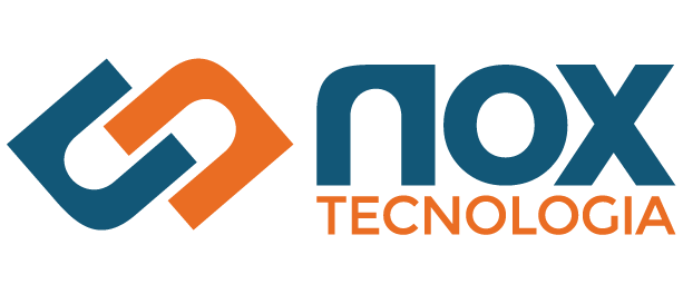Nox Tecnologia da Informação