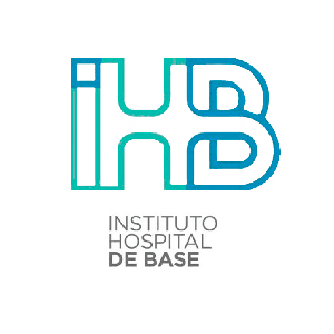 hospital-de-base-do-df