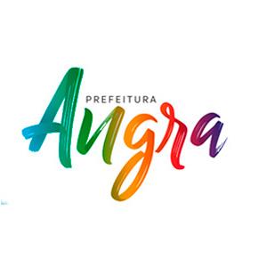 prefeitura-Angra